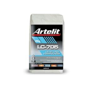Artelit LC-705 25kg