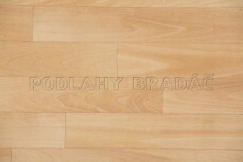 Lino Fatra Novoflor Standard Klasik 4300-9