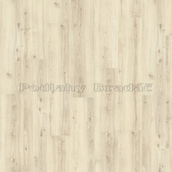 Plovoucí podlaha Egger CLASSIC 31 Dub western světlý EPL026