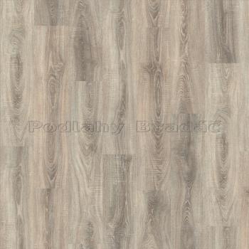Plovoucí podlaha Egger CLASSIC 31 Dub Bardolino šedý EPL036