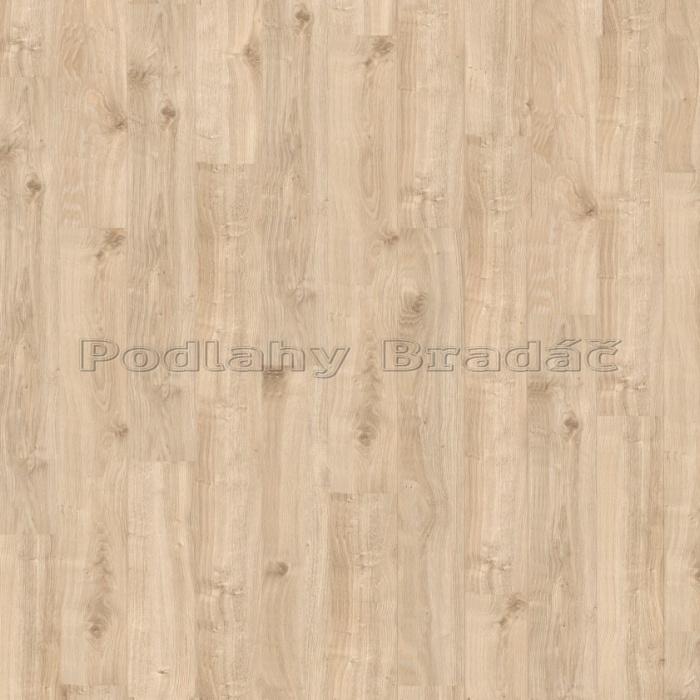 Plovoucí podlaha Egger CLASSIC 31 Dub zermatt pískově béžový EPL092