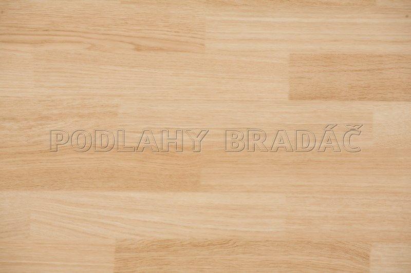 Lino Fatra Novoflor Standard Klasik 4700-9