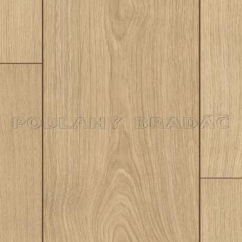 Plovoucí podlaha Egger Classic 32 DUB SEVERSKÝ SVĚTLÝ H2350