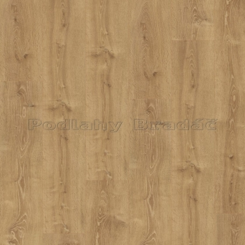 Plovoucí podlaha Egger LONG 32 Dub bayford přírodní EPL116