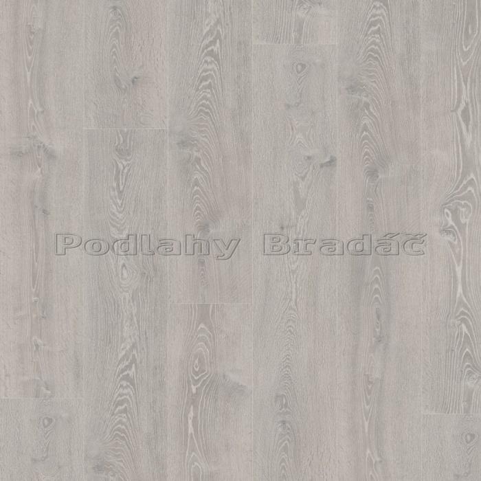 Plovoucí podlaha Egger LONG 32 Dub raydon bílý EPL119