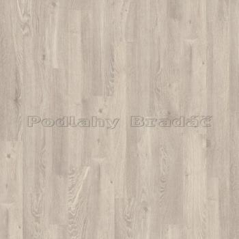 Plovoucí podlaha Egger MEDIUM 32 Dub corton bílý EPL051