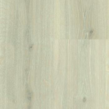 Plovoucí podlaha Quick Step Creo DUB TENNESSEE ŠEDÝ CR3181