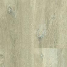 Plovoucí podlaha Quick Step Creo Dub charlotte hnědý CR3177