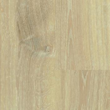 Plovoucí podlaha Quick Step Creo DUB TENNESSEE SVĚTLÝ CR3179