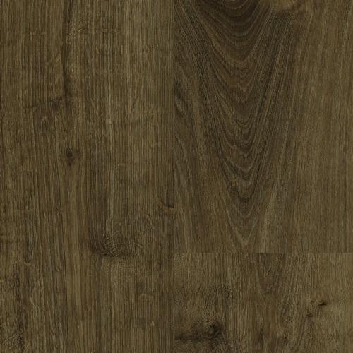 Plovoucí podlaha Quick Step Creo DUB VIRGINIA HNĚDÝ CR3183