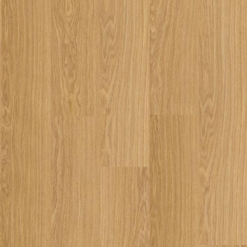 Plovoucí podlaha Quick Step Classic DUB WINDSOR CLM 3184