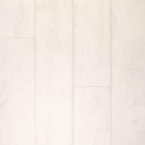 Plovoucí podlaha Quick Step Classic TÝK BÍLÝ BĚLENÝ CLM 1290