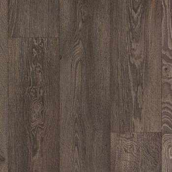Plovoucí podlaha Quick Step Classic DUB LETITÝ ŠEDÝ CLM 1382