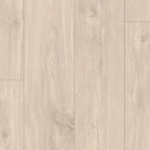 Plovoucí podlaha Quick Step Classic DUB HAVANNA PŘÍRODNÍ CLM 1655