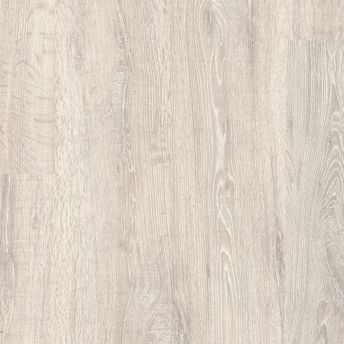 Plovoucí podlaha Quick Step Classic DUB STARÝ S BÍLOU PATINOU CL 1653