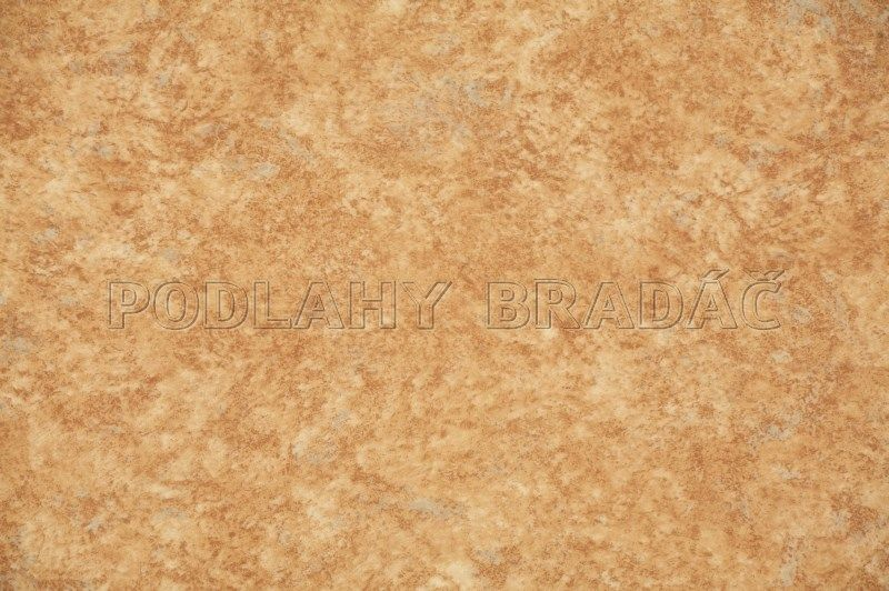 Lino Fatra Novoflor Standard Kolor 3100-11