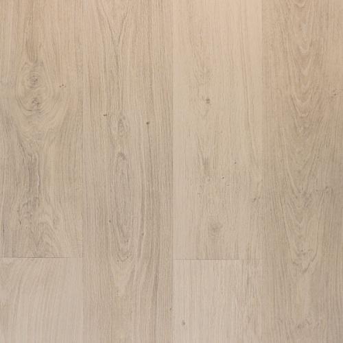 Plovoucí podlaha Quick Step Classic DUB BÍLÝ BĚLENÝ CLM 1291