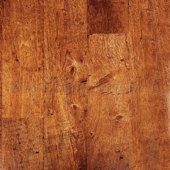 Plovoucí podlaha Quick Step Eligma Plaňky ze starobylého dubu U 861
