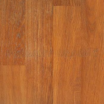 Plovoucí podlaha Quick Step Eligma Tmavé lakované dubové plaňkyU 918