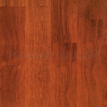 Plovoucí podlaha Quick Step Eligma Plaňky merbau U 996