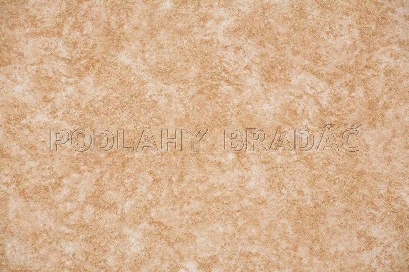 Lino Fatra Novoflor Standard Kolor 3100-13