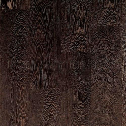 Plovoucí podlaha Quick Step Eligma Plaňky wengéU 1000
