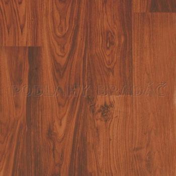 Plovoucí podlaha Quick Step Eligma Naolejované ořechové plaňky U 1043