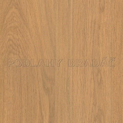 Plovoucí podlaha Quick Step Eligma Wide Dub přírodní olejovaný prkno UW 1539