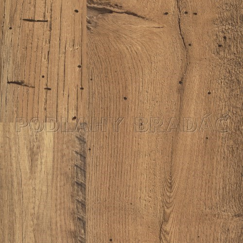 Plovoucí podlaha Quick Step Eligma Wide Kaštan přírodní prkno UW 1541
