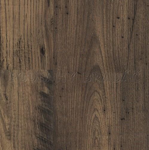Plovoucí podlaha Quick Step Eligma Wide Kaštan hnědý prkno UW 1544