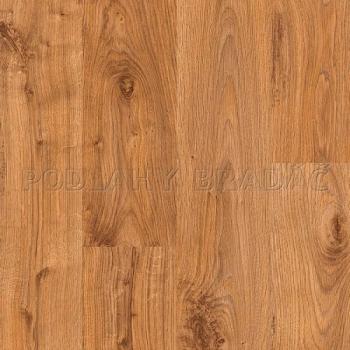 Plovoucí podlaha Quick Step Elite Starý zimní dub přírodní UE 1493