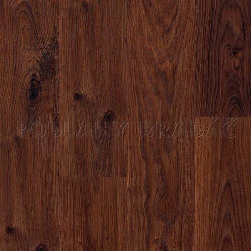 Plovoucí podlaha Quick Step Elite Starý zimní dub tmavý UE 1496