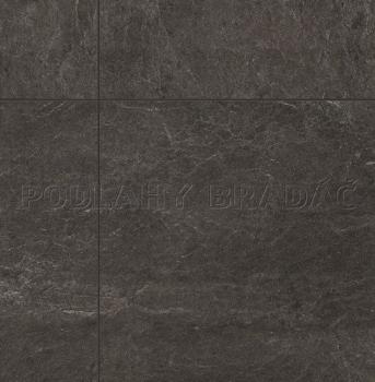 Plovoucí podlaha Quick Step Exquisa Břidlice černá EXQ 1550
