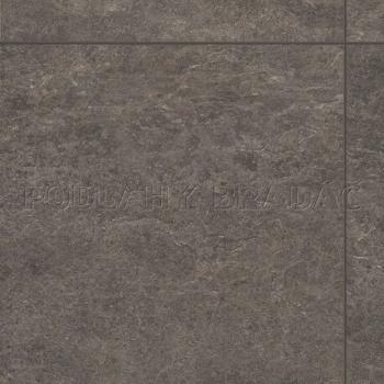 Plovoucí podlaha Quick Step Exquisa Břidlice tmavá EXQ 1552