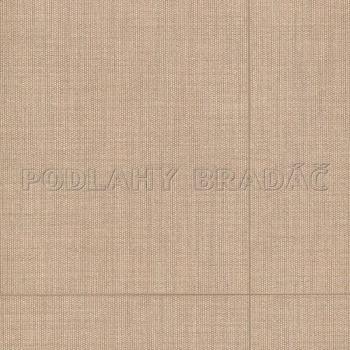 Plovoucí podlaha Quick Step Exquisa Opracovaná textilie EXQ 1557