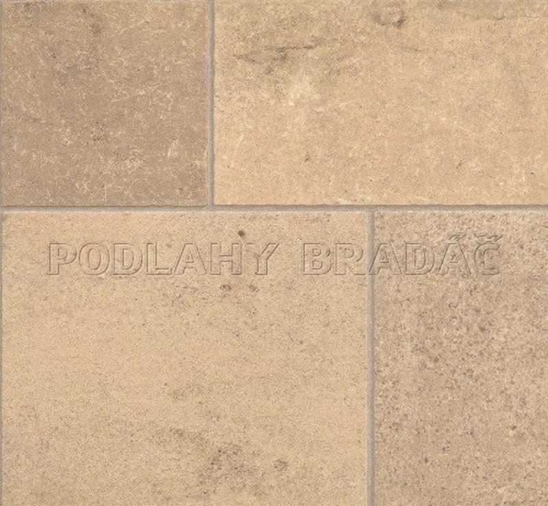 Plovoucí podlaha Quick Step Exquisa Keramika světlá EXQ 1554