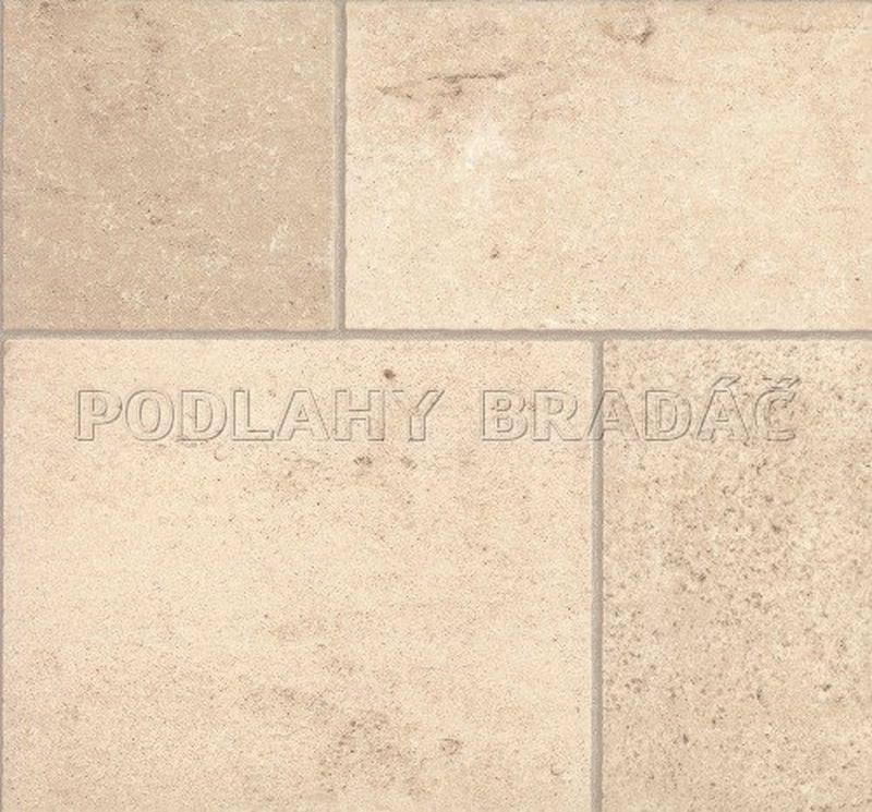 Plovoucí podlaha Quick Step Exquisa Keramika bílá EXQ 1553