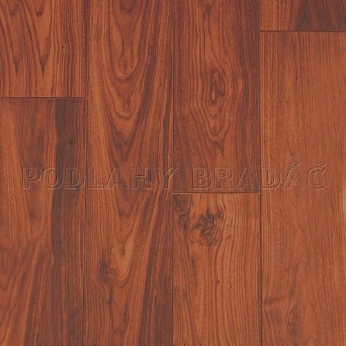 Plovoucí podlaha Quick Step Perspective V4 Naolejované ořechové prkno UF 1043