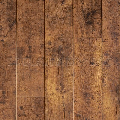 Plovoucí podlaha Quick Step Perspective V4 Přírodní dubová olejovaná prkna UF 1157
