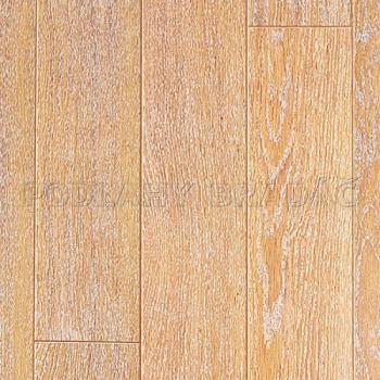 Plovoucí podlaha Quick Step Perspective V4 Tvrzené dubové prkno UF 1896