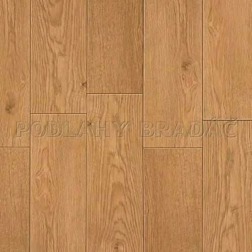 Plovoucí podlaha Quick Step Perspective V4 Stará matovaná naolejovaná prkna UF 312