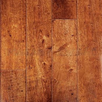 Plovoucí podlaha Quick Step Perspective V4 Prkna ze starobylého dubu UF 861