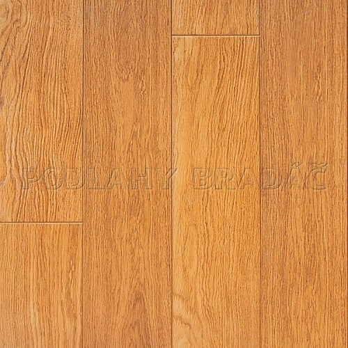 Plovoucí podlaha Quick Step Perspective V4 Přírodní lakované dubové prkno UF 896