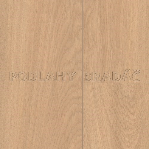 Plovoucí podlaha Quick Step Perspective V4 Wide Dub bílý olejovaný prkno ULF 1538