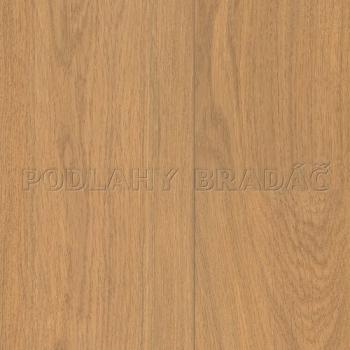 Plovoucí podlaha Quick Step Perspective V4 Wide Dub přírodní olejovaný prkno ULF 1539
