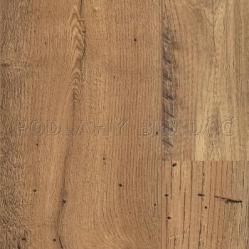 Plovoucí podlaha Quick Step Perspective V4 Wide Kaštan přírodní prkno ULF 1541