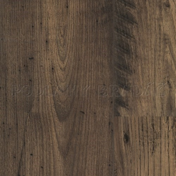 Plovoucí podlaha Quick Step Perspective V4 Wide Kaštan hnědý prkno ULF 1544
