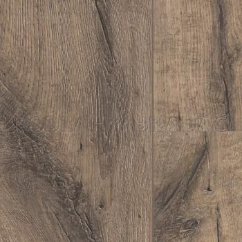 Plovoucí podlaha Quick Step Perspective V4 Wide Dub hnědý prkno ULF 1545
