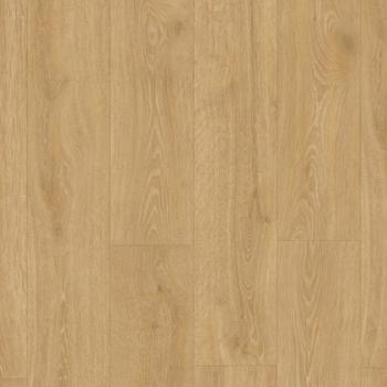 Plovoucí podlaha Quick Step Majestic  Lesní dub přírodní MJ3546