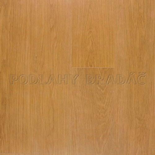 Plovoucí podlaha Quick Step Largo Přírodní lakovaný dub LPU 1284